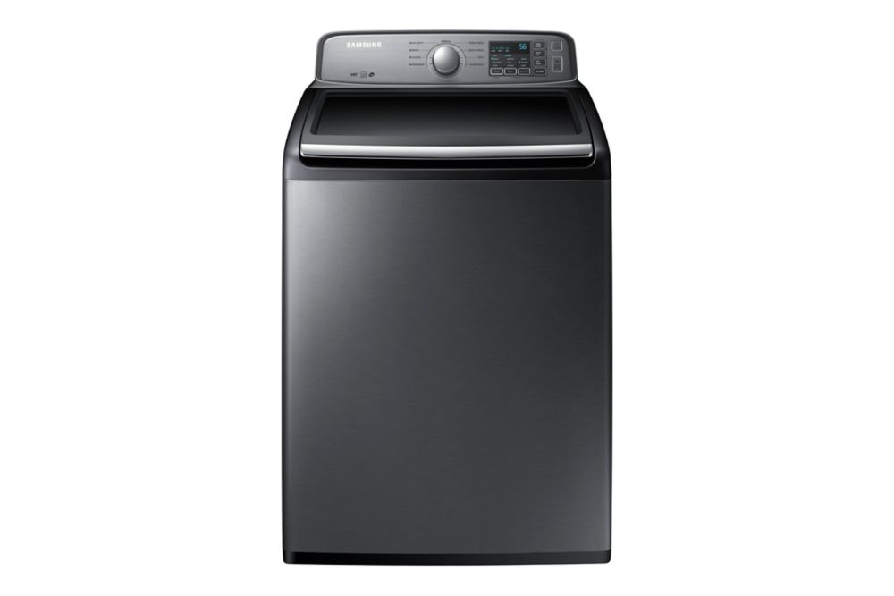 5.2 Cu.Ft. Top Load Washer - WA45H7000AP