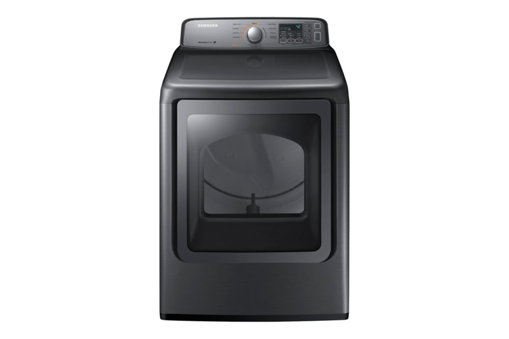 7.4 Cu.Ft. Electric Dryer - DV45H7000EP