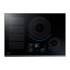 30 Inch Induction Cooktop - NZ30K7880UG