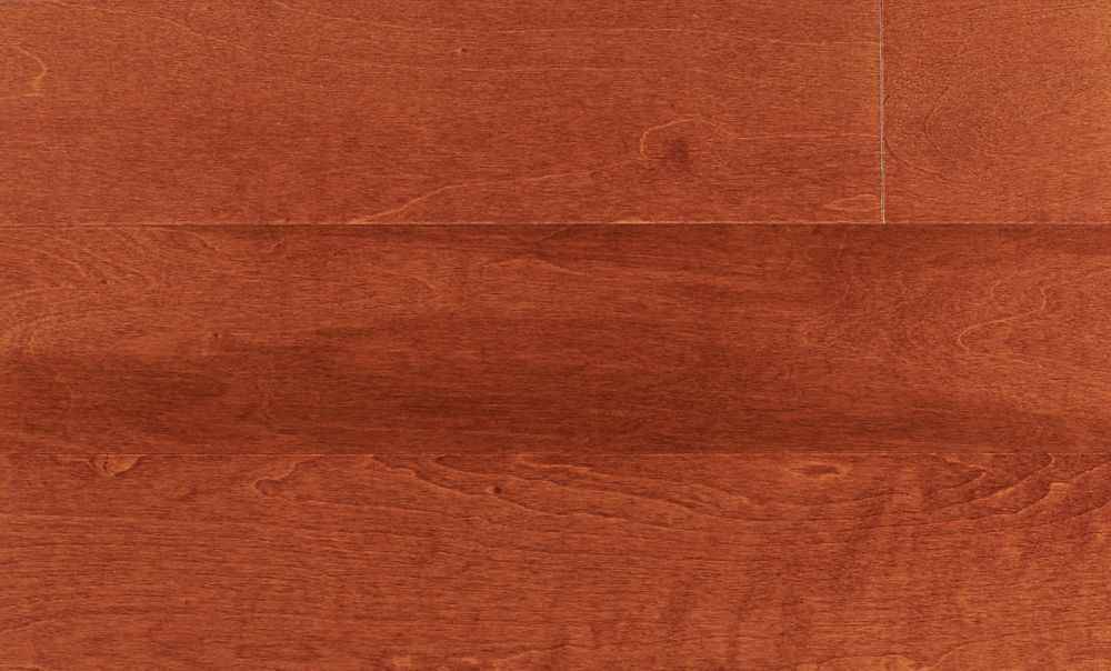 Clearwater Birch 4 7/8-inch W Click Engineered Hardwood Flooring (25.83 sq. ft. / case)