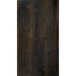 Home Decorators Collection Smoked Hickory 4 7/8-inch W