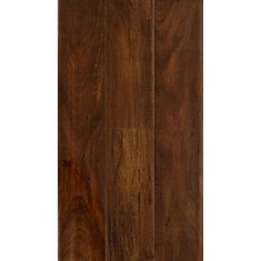 Liquidamber Acacia 5-inch W Engineered Hardwood Flooring (22.97 sq. ft. / case)