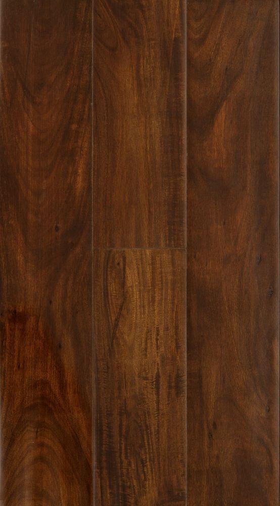 Power Dekor Liquidamber Acacia 5-inch W Engineered Hardwood Flooring (22.97 sq. ft. / case)