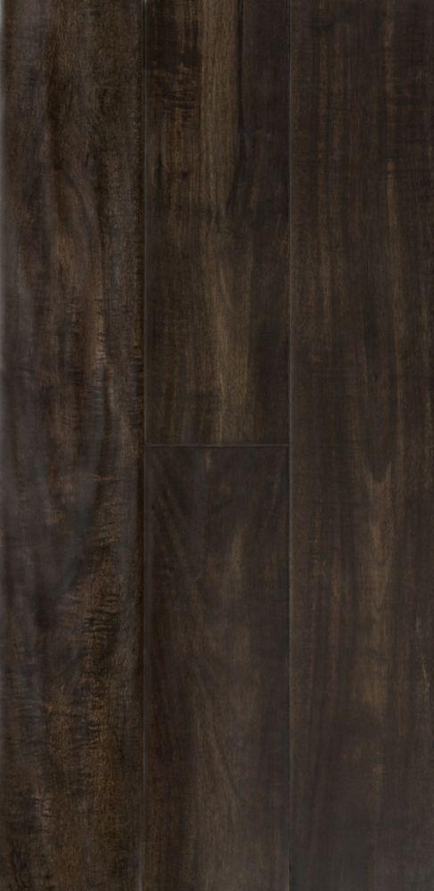 Power Dekor Chinotto Acacia 5 Inch W Engineered Hardwood