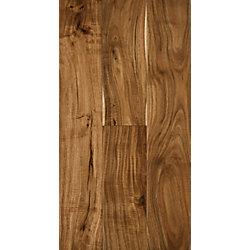 Power Dekor Highlight Acacia 5-inch W Engineered Hardwood Flooring (22.97 sq. ft. / case)