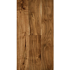 Highlight Acacia 5-inch W Engineered Hardwood Flooring (22.97 sq. ft. / case)