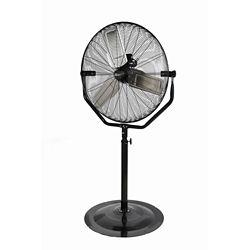 THD 30-inch Pedestal Fan
