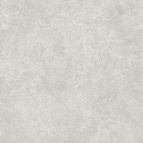 Lifeproof Starry Light 16-inch x 32-inch Luxury Vinyl Tile Flooring (24.89 sq. ft. / case)