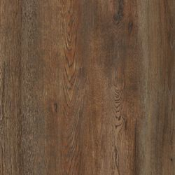 Lifeproof Kingsley Oak 8.7-inch x 72-inch Luxury Vinyl Plank Flooring (26 sq. ft. / case)