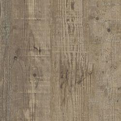 Lifeproof Valdosta Pine Greige 8.7-inch x 72-inch Luxury Vinyl Plank Flooring (26 sq. ft. / case)