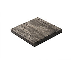Lexington 16-inch x 16-inch Paver Tile in Sterling