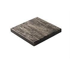 Lexington Tile 16 X 16 Inch Sterling