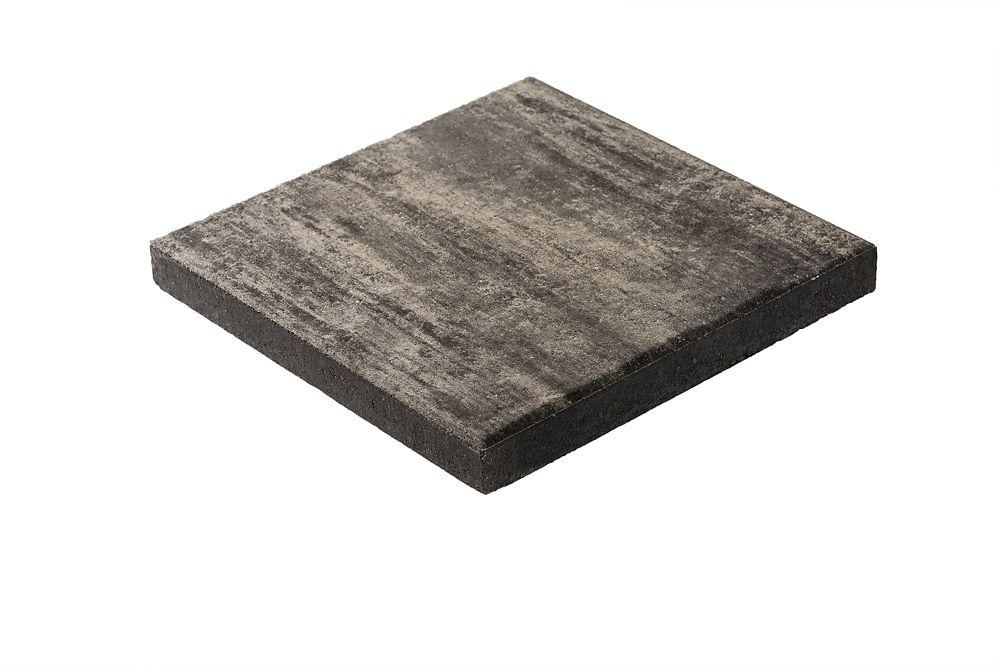 barkman concrete ltd. Lexington 16-inch x 16-inch Paver Tile in Sterling