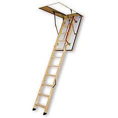Ladder Jacks Ladder Hooks Amp Ladder Accessories The Home