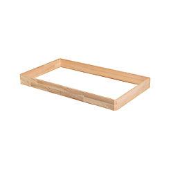 Attic Ladder (Extension Frame) LXN-B 22 1/2x47