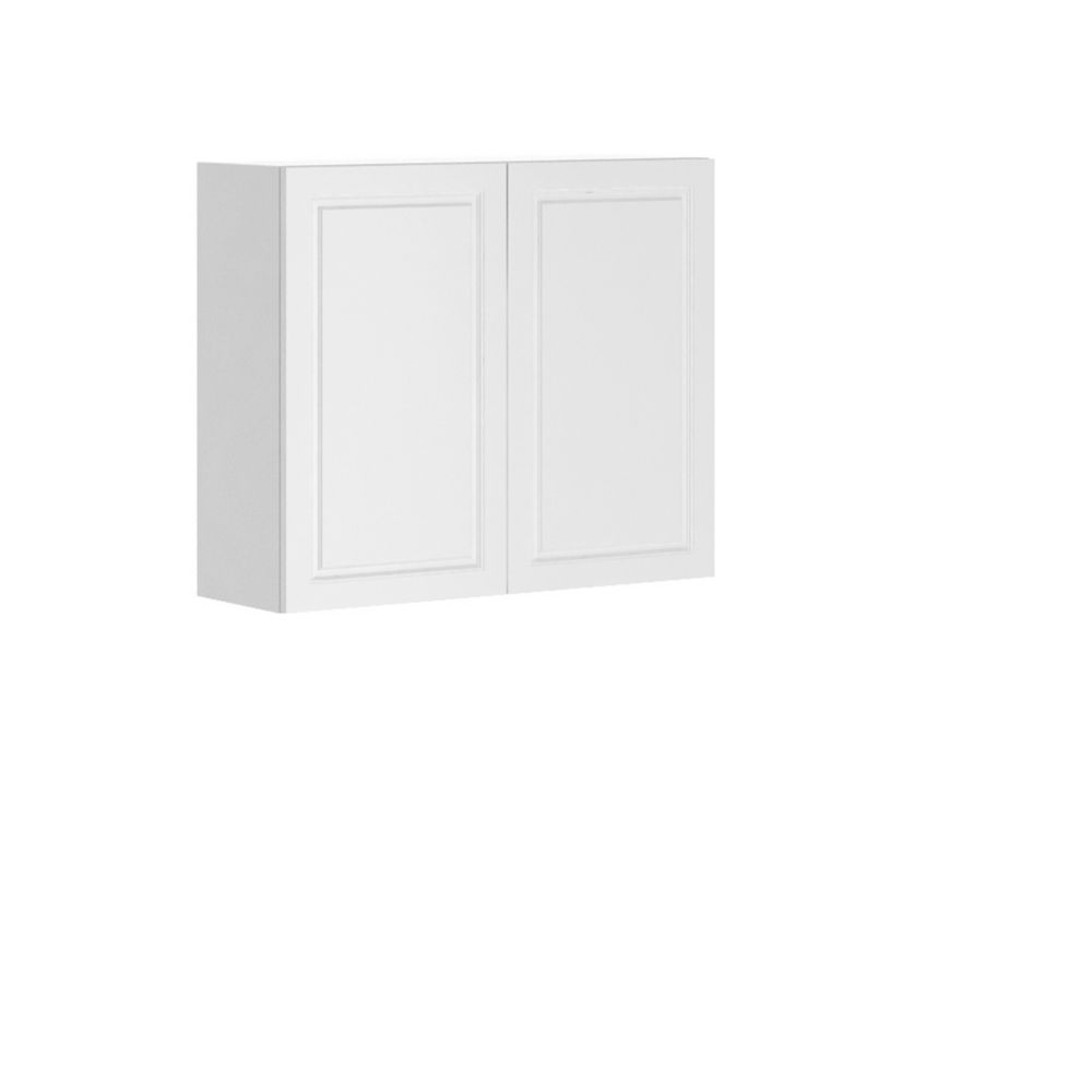 Home Depot Eurostyle Kitchen Cabinets