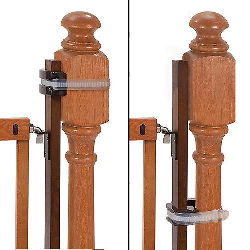 Banister To Banister Universal Kit_x000D_
