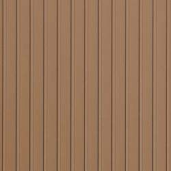 G-Floor 7.5 Feet x 17 Feet Standard Grade Sandstone Garage Floor Cover and Protector