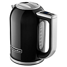 kettles electric kettles more home depot canada. Black Bedroom Furniture Sets. Home Design Ideas