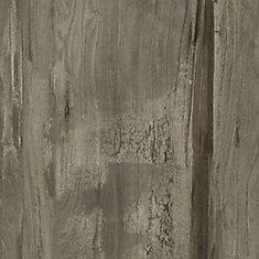 8.7 inch x 47.6 inch Narranganset Pine Rebay Vinyl Flooring (Sample)