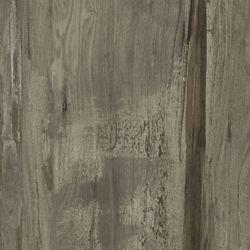 Allure Plancher de vinyle Narranganset Rebay en pin de 8,7 po x 47,6 po verrouillable (échantillon)