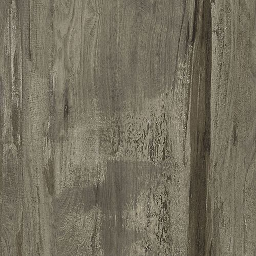 Allure Locking 8.7-inch x 47.6-inch Narranganset Pine Rebay Vinyl Flooring (Sample)