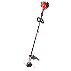 Toro 18-Inch 2-Cycle Straight Shaft Gas String Trimmer