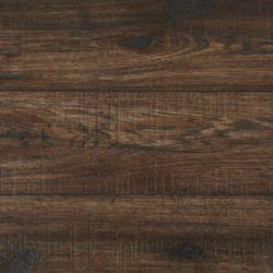 Home Decorators Collection Caryer Bisonridge 12mm (E) x 6.26 po (L) x 54.45 po (L) (16.57pc)