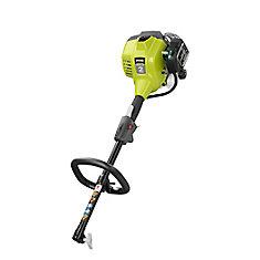 26cc 2-Cycle Power Head