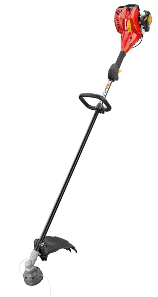 String Trimmers The Home Depot Canada