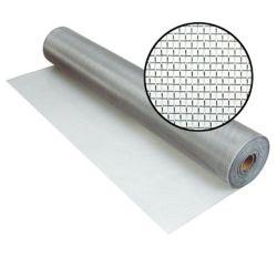 """Phifer Moustiquaire Brite en aluminium 24""""x100'"""