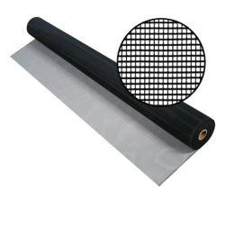 """Phifer Moustiquaire en aluminium charbon 24"""" x 100'"""