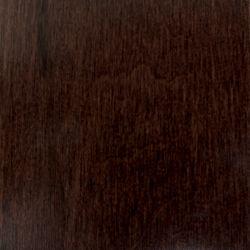 Dubeau Floors Échantillon - Plancher, bois massif, 3/4 po x 3 1/4 po, érable dur Toscane