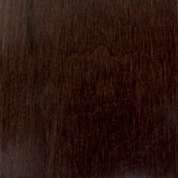 Dubeau Hard Maple Tuscany 3/4-inch Thick x 3 1/4-inch W Hardwood Flooring (Sample)