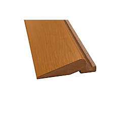 shop deck tiles at homedepot.ca | the home depot canada