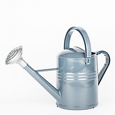 Watering Can 5L Graphite