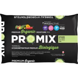 PRO-MIX Organic Moisture Mix 28L