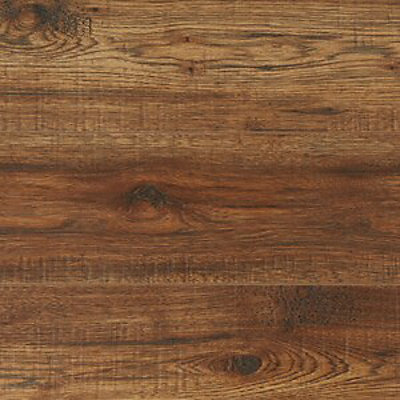 Home Decorators Collection 12mm Goldwyn Hickory Laminate Flooring