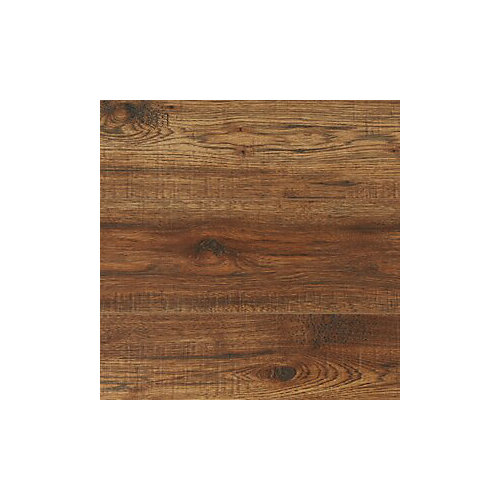 12mm Goldwyn Hickory Laminate Flooring (16.57 sq. ft. / case)