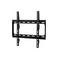 Fixed Low Profile TV Wall Mount 23 Inch -46 Inch
