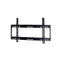 CJ Tech Fixed Low Profile TV Wall Mount 32 Inch -65 Inch