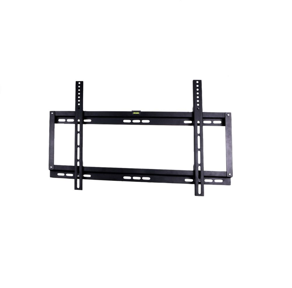 CJ Tech Fixed Low Profile TV Wall Mount 32 Inch -65 Inch