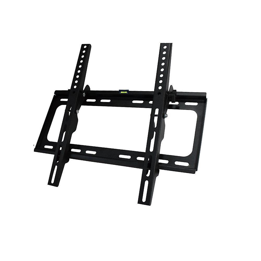 Tilting Low Profile TV Wall Mount Fits 23 Inch -46 Inch