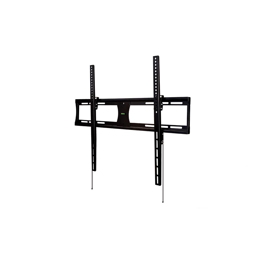 42-80 Inch  Tilting Low Profile TV Wall Mount