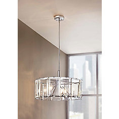 Luminaires Suspendues luminaires suspendus | home depot canada