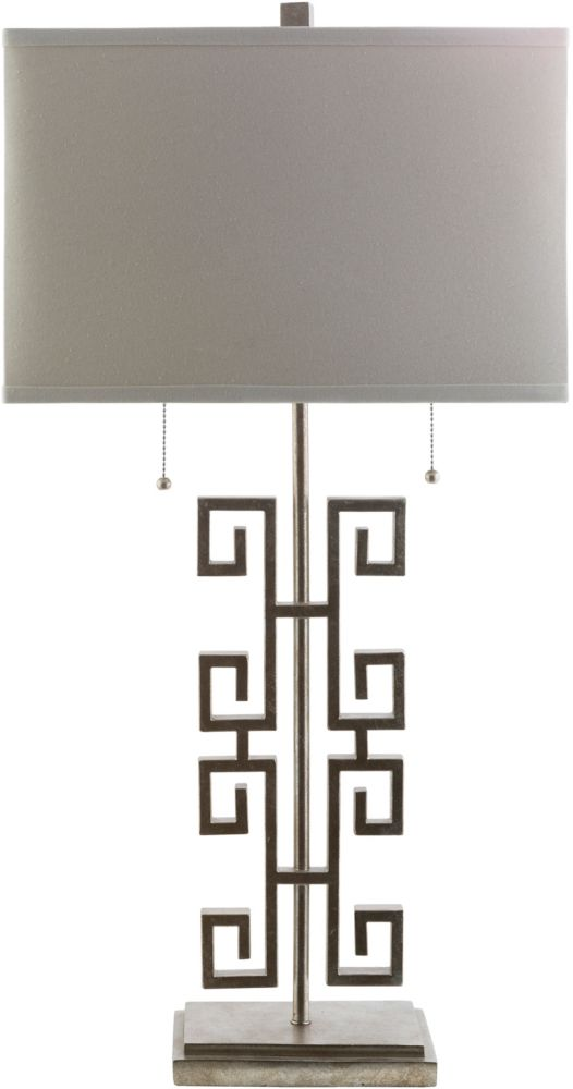 Alessandro 32 x 16 x 10 Table Lamp