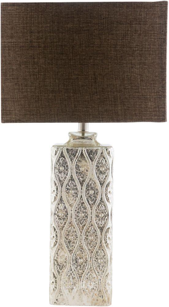 Art of Knot Algernon 27 x 17 x 17 Table Lamp