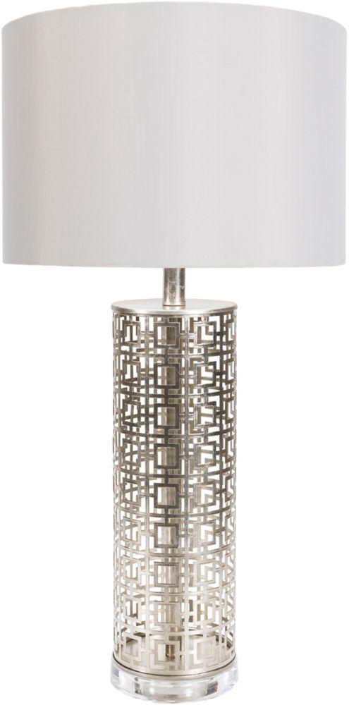 Caldera 29 x 15 x 15 Table Lamp
