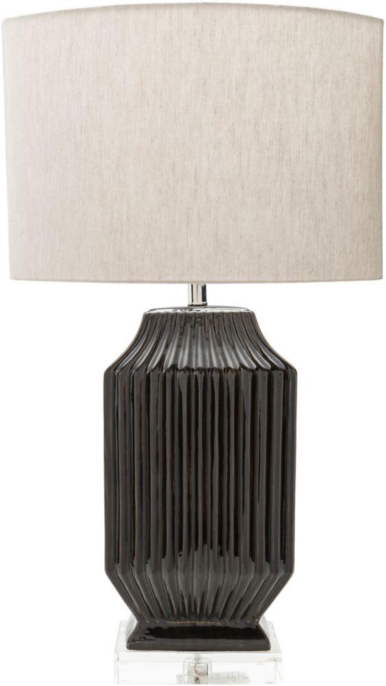 Art of Knot Jadin 32 x 19 x 11.75 Table Lamp