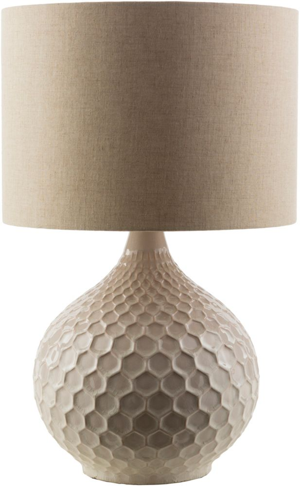 Amici  22.5 x 14 x 14 Table Lamp